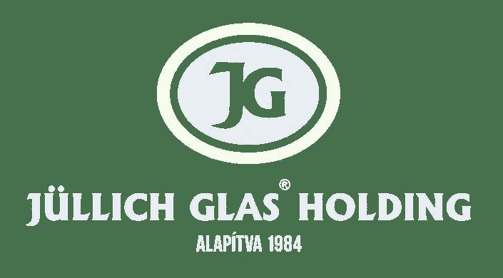 brand logo3